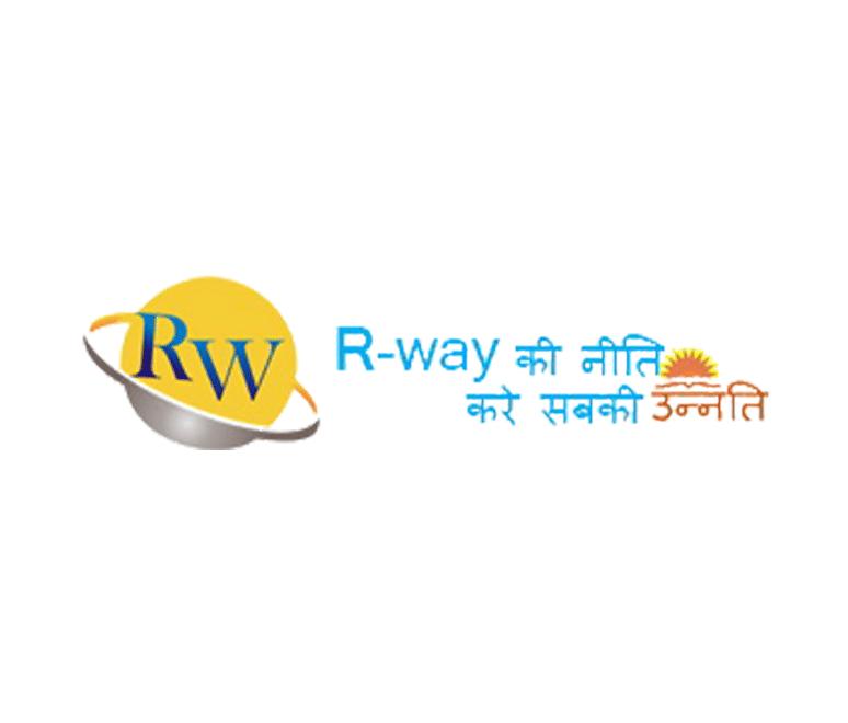 Rways Media