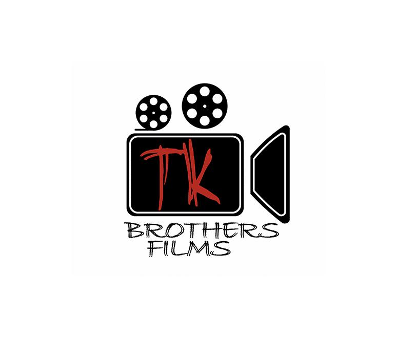 TK Brothers
