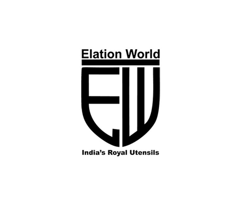 Elation World