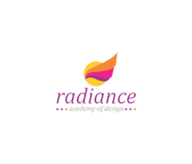 Radiance Academy of Design