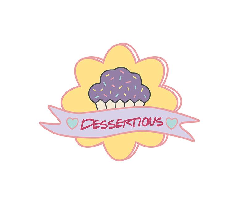 Dessertious