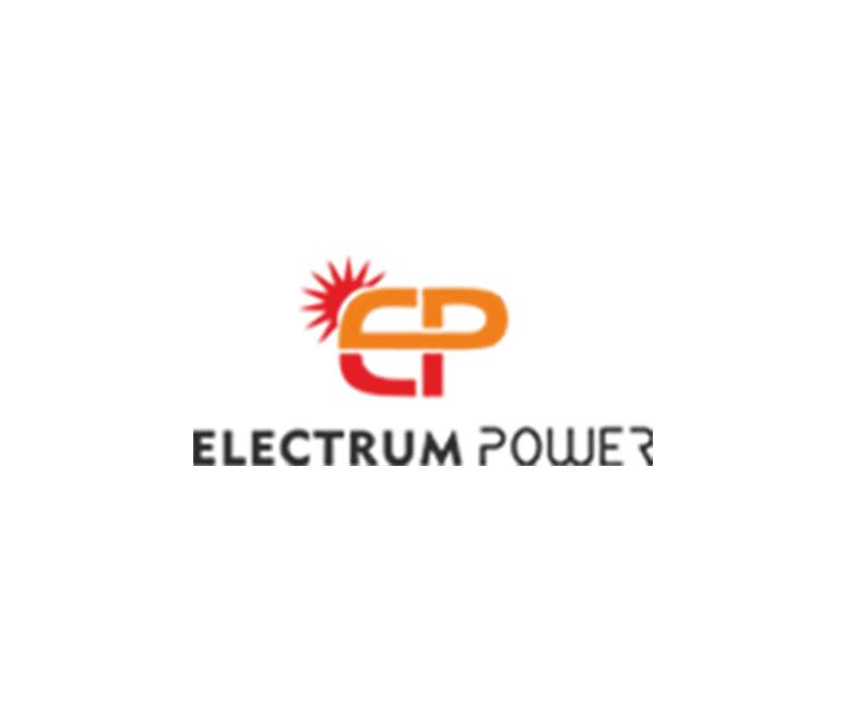 Electrum Power Infra