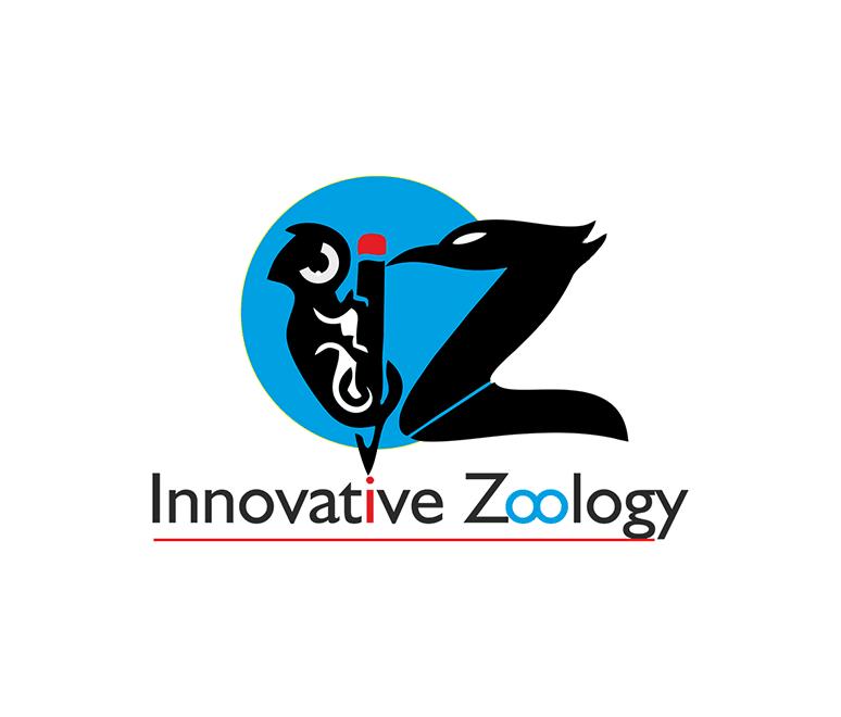 Innovative Zoology
