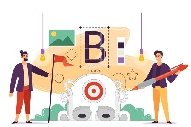 branding-for-businesses