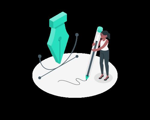 logo-designing-services-india