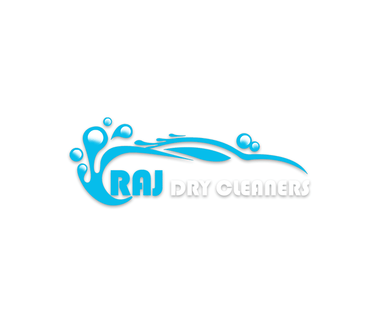 Raj Dry Clearner