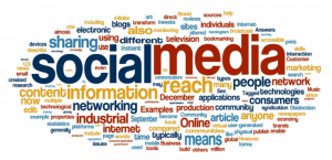 Impact-of-Social-Media-Marketing-and-Advertising-on-Brand-Awareness